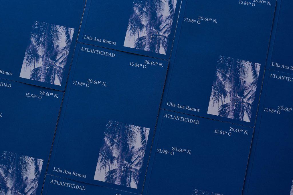 portadas libro Atlanticidad